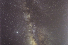 MilkyWay_12_quer-RGB-session_1-St-1-2