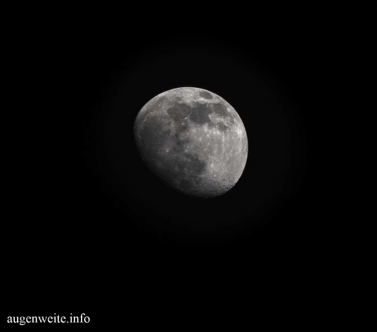 moon-SD