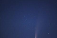 2020-07-11-Komet-c-2020-F3-Neowise-909469